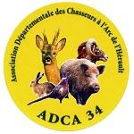 ADCA 34